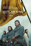 Po popravě Williama Wallace roste ve Skotsku, zmoženém dlouhou rebelií proti Anglii, nový odpor vůči koruně vedený Robertem Brucem (Chris Pine). Vnitřní neshody skotské šlechty mu však brání v sestavení […]