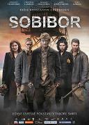 Základ filmu představuje reálná událost, k níž došlo v roce 1943 v nacistickém táboře smrti Sobibor na území Polska. Hlavním hrdinou filmu je sovětský Žid Alexandr Pečerskij, intendant a vojenský […]