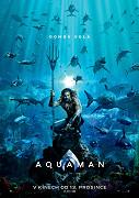 Filmový příběh o populárním superhrdinovi ze stáje DC Comics odhaluje původ Arthura Curryho (Jason Momoa), napůl člověka, napůl obyvatele bájné Atlantidy, kterého jeho životní cesta přiměje čelit pravdě nejen o […]