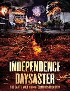 Právě 4. července, v den oslav Dne nezávislosti, napadnou USA, Evropu i Asii nepřátelské mimozemské síly v podobě útočných robotů, takzvaných transformerů. Bombardují Zemi roji umělých asteroidů. Není proti nim […]
