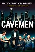 Cavemen, komediálny film s dramatickými prvkami, je príbehom skupinky ľudí žijúcich na predmestí Los Angeles. Nebolo by to nič zvláštne, keby ich bydliskom nebol sklad premenený na obytný priestor. Na […]