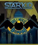 Další příběh hrdiny z Gotham City. Tentokrát se Batman utká s nepřítelem tak sladkým, až se vám z toho začnou kazit zuby. Naštěstí na to nebude sám. Na pomoc mu […]