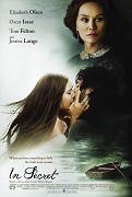 Americké drama, inspirované skandálním románem Tereza Raquinová od spisovatele Emila Zoly, je příběhem o posedlosti láskou, která vyústí ve zločin a pomstu na společenském dně Paříže šedesátých let devatenáctého století. […]