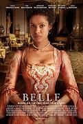 Historický příběh, inspirovaný neobvyklým obrazem z 18. století, vypráví o životním osudu Dido Elizabeth Belle Lindsayové, dcery urozeného bílého námořního kapitána a černé otrokyně. Dido vyrůstá společně se sestřenkou Elizabeth […]