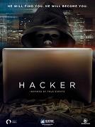Když se jeho rodina ocitne ve finančních potížích, dostává se Alex Danyliuk (Callan McAuliffe) do světa zločinu a krádeží identity. Pomáhá mu přitom Sye (Daniel Eric Gold), protřelý podvodník, který […]