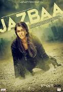 Anuradha Verma (Aishwarya Rai Bachchan) je špičková a velmi drahá advokátka, která vyhraje každou soudní při. Kdosi neznámý ale unese její malou dceru a vydíráním právničku přiměje, aby se ujala […]