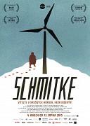 Příběh neotřele a originálně vyprávěného filmu se odehrává v současném Německu a Česku, jeho hlavní část pak na pomezí – v malém městečku uprostřed lesů na hřebenech Krušných hor. S […]