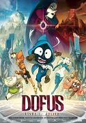 Joris je mladý chlapec, který žije v hlavním městě magického světa známého jako Bonta. Zde se o něj stará jeho poručník Kérubim Crépin a chlapec zažívá spoustu dobrodružství se svou […]