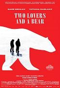 Sníh a sníh a malé zmrzlé městečko Apex v Kanadě, někde hodně na severu. Roman (Dane DeHaan) miluje Lucy (Tatiana Maslany), která mu ale jednoho dne oznámí, že ji někdo […]