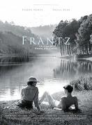 Německo na jaře po konci první světové války. Anna chodí každý den na hrob svého snoubence Frantze a žije u jeho rodičů. Společně truchlí nad ztrátou jediného syna a životní […]