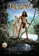V tomto animovanom spracovaní známeho dobrodružného príbehu sa Tarzan a jeho priateľka Jane Porter stretávajú s najatými vojakmi, ktorých poslal majiteľ Greystoke Energies. Rodinná firma Tarzanových rodičov totiž po ich […]