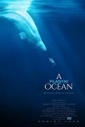 Každý rok ľudstvo vyprodukuje 300 miliónov ton plastového odpadu, z ktorého väčšina končí v pôde a oceánoch. Dokument rozpráva príbeh novinára Craiga Leesona, ktorý pri pátraní po modrej veľrybe objaví […]