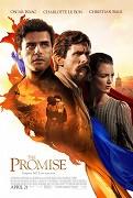 Michael (Oscar Isaac) pochází z malé arménské vesnice v historické Arménii, ve východní části Osmanské říše, a díky věnu své nevěsty může odjet do města, které bylo a je pro […]