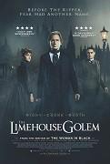 V chudinské čtvrti Londýna zvané Limehouse dochází v roce 1880 k sérii brutálních vražd. Mordy kromě brutality na první pohled nic nespojuje, protože oběti jsou z různých společenských vrstev. Lidé […]