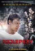 Hlavním hrdinou filmu je sportovec, který nadchnul celý svět, ale v domovském Polsku je dodnes prakticky neznámou osobou. Fascinující příběh plný úpadků, návratů a nezvyklé síly je inspirován životem Jerzyho […]