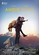 Třináctiletá Amélie se považuje za neurvalého spratka a pravdou je, že tvrdohlavější dívku byste v Berlíně jen těžko hledali. Nikdo, a už vůbec ne rodiče, jí nesmí říkat, co má […]