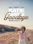 Sedmnáctiletá Katie je jedinou živitelkou rodiny v karavanu, kde bydlí se svou matkou. Katie pracuje jako obsluha v hostinci v opuštěné díře na kraji arizonské pouště a přivydělává si také […]