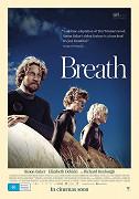 Předlohou filmu je stejnojmenná kniha od australského spisovatele Tima Wintonaz roku 2008. Dvojice dospívajících chlapců, Pikelet (Samson Coulter) a Loonie, vytvoří nepravděpodobné pouto se starším surfařem. Děj se odehrává v […]