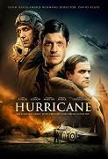Hurricane: Squadron 303 je příběh skupiny odvážných Poláků, kteří v druhé světové válce bojovali v oblacích nad Anglií, a to nejen aby udrželi Velkou Británii svobodnou od nacistů, ale také […]