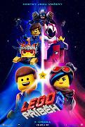 V pokračování úspěšného animovaného filmu LEGO® příběh, se opět setkáme s hrdiny z Bricksburgu, kteří se ve zcela novém akčním dobrodružství pouštějí do boje za záchranu svého milovaného města. Uplynulo […]