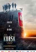 """Film vypráví o skutečné katastrofické události, ke které došlo v roce 2000 na palubě jaderné ponorky K-141 Kursk. 155 metrů dlouhá jaderná ponorka K-141 Kursk je """"nepotopitelnou"""" pýchou Severního loďstva […]"""