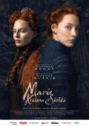 Bylo jí pouhých šest dní, když se po smrti otce stala Marie (Saoirse Ronan) skotskou královnou. V šestnácti přidala díky sňatku titul královny francouzské, ale když o dva roky později […]