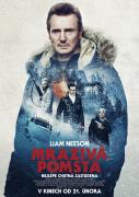V Mrazivé pomstě, strhujícím akčním thrilleru plném černého humoru, hraje Liam Neeson Nelse Coxmana, muže od rodiny, jehož klidný život s manželkou (Laura Dern) je obrácen vzhůru nohama, když jim […]