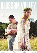 Příběh o mladých milencích na útěku, příběh o touze po svobodě, o touze mít svoje místo na slunci. Dynamické, punkové vyprávění ironicky mísí nesmlouvavý realismus s poeticky něžnými obrazy, v […]