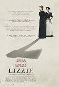 Psychologický thriller, v němž excelují Chloë Sevigny a Kristen Stewart, vychází ze skutečných událostí z konce 19. století. Lizzie je svobodná mladá žena žijící v domácnosti svého otce. Když u […]