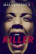 Agent FBI Perkins (Kevin McKelvey) vyšetřuje sérii brutálních vražd. Už mají i hlavního podezřelého, kterého poznali podle fotky. Matka Katherine (Ashley Wolfe) na syna čeká už deset let, jenže domů […]