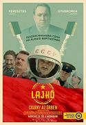 V Sovětském svazu se sice říká, že Cigáni do vesmíru nelétají, vy se ale díky černé maďarské komedii Lajko přesvědčíte o opaku. Prvním živým tvorem ve vesmíru totiž nebyl pes […]