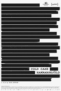 Tragická smrt šéfa OSN Daga Hammarskjölda v roce 1961 zůstává jednou z největších záhad 20. století. Dodnes vzbuzuje případ řadu otázek a konspiračních teorií. Dánský dokumentarista Mads Brügger a švédský […]