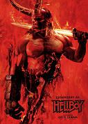 blíbený temný hrdina Hellboy se vrací na plátna kin s plnou parádou. Pod hlavičkou ÚPVO (Úřadu paranormálního výzkumu a obrany) se vydává do Londýna, kde se probrala ze záhrobí obávaná […]
