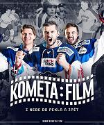 Brněnský hokejový sen se stal v roce 2017 skutečností. Kometa po 51 letech dosáhla na mistrovský titul a v roce následujícím jej dokázala obhájit. Emocemi nabitý filmový dokument mapuje brněnský […]