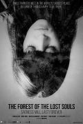 Černobílý snímek portugalského režiséra José Pedra Lopese ukazuje, jak tenká hranice je mezi životem a smrtí. Ostatně o tom vypovídá příběh muže, otce dvou dcer a milovaného manžela (Jorge Mota). […]