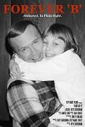 12-ročná Jan Broberg z malej komunity v Idahu sa stala v roku 1974 obeťou únosu. Keď sa o 5 týždňov neskôr vrátila naspäť, ubezpečila svojich rodičov aj súdy, že sa […]