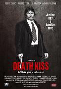 Cudzinec s tajomnou minulosťou (Robert Bronzi) prichádza do mesta zamoreného zločinom a terorom, kde berie zákon do vlastných rúk, aby mohol ochrániť mladú matku Anu (Eva Hamilton) a jej dcéru […]