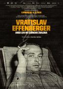 Vratislav Effenberger (1923-1986) je nejvýznamnější postavou českého poválečného surrealismu, básník a teoretik, jehož tvorba odráží svébytný přístup k realitě totalitního Československa, ale i nesmlouvavé postoje k celé euro-atlantické civilizaci. Po […]