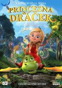 Když se princezna Barborka toulá tajnými komnatami hradu, nalezne magickou knihu. Ta ji přenese do říše zázraků plné nových dobrodružství a zvláštních stvoření. Barborka se spřátelí s roztomilým dráčkem, se […]
