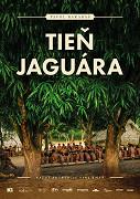 Štyria priatelia sa vybrali proti prúdu amazónskych riek na neistú cestu. Prešli cez tajomné pohorie Sierra Maigualida, ktorým okrem indiánov ešte nikto neprešiel. Dostali sa tak do ich sveta. Do […]