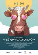 Trojice třicátníků z Berlína se rozhodla vyměnit svoji ranní jógu za pasení krav a štípání dřeva v malé vesničce na východě Polska. Od místního farmáře si muži pronajali dřevěnou chatičku […]