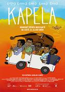 Volné pokračování filmu Všechny moje děti s názvem Kapela se věnuje osudu romské kapely, které ke startu pomohli diváci filmu Všechny moje děti. V dokumentu sledujeme příběhy jednotlivých hudebníků, kteří […]