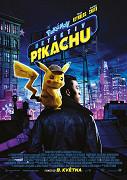 Historicky první hraný film o Pokémonech s názvem Pokémon: Detektiv Pikachu vychází z fenoménu Pokémon – jedné z nejpopulárnějších multigeneračních zábavních značek všech dob. Fanoušci z celého světa si nyní […]