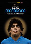 Diego je usměvavý kluk z předměstí, který miluje fotbal a svou velkou rodinu. Díky obrovskému talentu plní sny sobě, svým blízkým i stovkám milionů fanoušků po celém světě. V Neapoli, […]