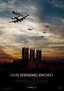 Děj filmu nás přenáší do roku 1944 na leteckou základnu těžkých bombardérů RAF. Kapitán Douglas Miller přichází na základnu doplnit jednu z bombardovacích osádek. Ta přišla při poslední misi o […]