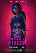 Hai Phuong (Veronica Ngo) je bývalá šéfka gangu, která utekla na venkov, kde se snaží sama vychovávat svoji dceru. Jelikož nemá jinou práci, živí se jako vymahačka dluhů. Její dceru […]