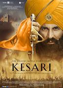Snímek se vrací k jedné neuvěřitelné bitvě, která se odehrála v roce 1987. Tehdy se střetl malý oddíl Sikhů ve službách britské armády se vzbouřenými paštunskými kmeny. Ona neuvěřitelnost spočívá […]