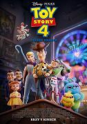 Kovboj Woody vždycky dobře věděl, co je smyslem jeho života. A tím bylo starat se a chránit jeho dítě, ať už to byl chlapeček Andy nebo holčička Bonnie. Když však […]