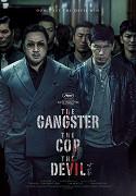 V Čchonanu je v autě brutálně ubodán muž a případu se ujímá detektiv Jung Tae-seok (Moo-yeol Kim) se svým parťákem Bae Soon-hoem (Yoon-seong Kim). Jung si jako jediný případ spojí […]