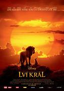 Snímek Lví král od studia Disney, jenž režíroval Jon Favreau (Kniha džunglí), se odehrává v africké savaně, kde se narodil budoucí panovník všeho živého. Malý lví princ Simba zbožňuje svého […]